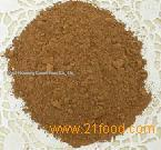 NS01-w: West Africa Natural Cocoa Powder