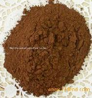 Cocoa Powder 4