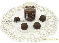 Cocoa Liquor 2