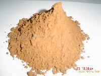 AS01-W West Africa Alkalized Cocoa Powder