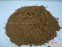 AS02 Indonesia Alkalized Cocoa Powder