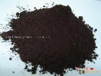 BL01 Low Fat Black Cocoa Powder