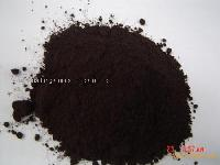 BS01 Black Cocoa Powder