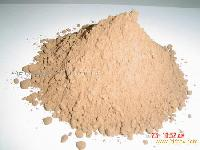 NL01 Low fat Cocoa Powder