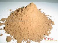 NS01-W West Africa Natural Cocoa Powder