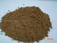 NS02 Indonesia Natural Cocoa Powder