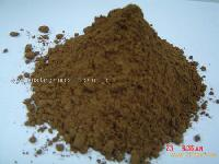 AH01 Low PH Alkalized Cocoa Powder