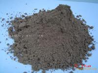 DL01 Defatted Cocoa Powder