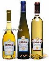 ARBOUR wine