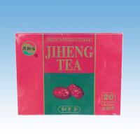 Red Date Tea With Honey
