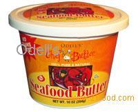 SEAFOOD BUTTER