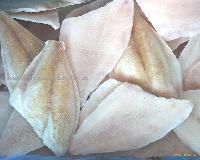 yellowfin   sole  fillet