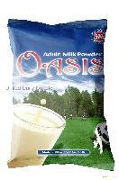 adult milk powder