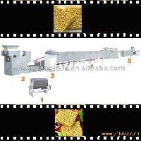Mimi Automatic instant noodle processing line