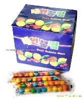 ball gum