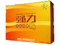 Sell Herbal dietary supplement