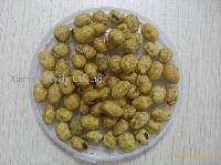 Жареный хрустящий арахис