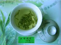 Tea Antistaling Agent