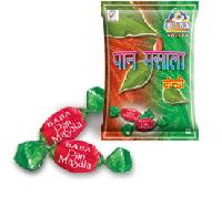 PAN MASALA CANDY