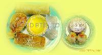 Egg Tart (Tart Telur)