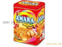 Amara Assorted Cookies & Biscuits