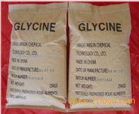 LHydroxyproline.