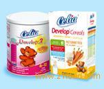 Celia INFANT NUTRITION