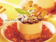 Amaretti Biscuits Frono Bonomi
