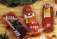 Dry / Smoked / Beef Salami