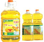 edible fat oil