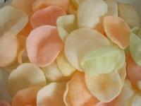 prawn crackers 1