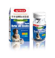 Offer Herbal Anti-diabetes Capsule