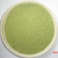 Oat grass powder, extract juice powder