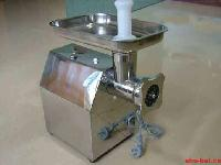 Meat mincer 12#