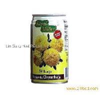 Chrysanthenum Tea