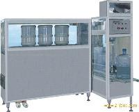Water Filling Machine (XG-100)