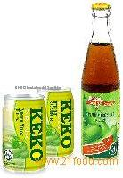 KEKO Winter Melon Tea