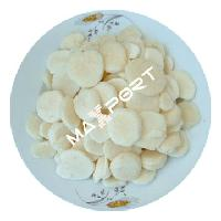 IQF Water Chestnuts