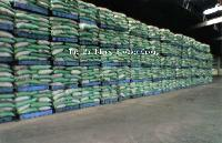 Sugar ICUMSA 45 100 & 150