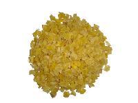 Potato granules