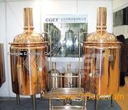 beer   equipment -hotel  beer  brewing  equipment