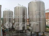 beer equipment-brighter beer tank