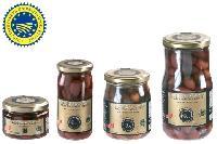 PDO Kalamata Olives