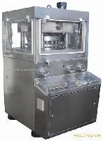 ZP 17E 19E 21E  Rotary   Tablet   Press