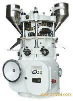 ZP25 Rotary Tablet Press