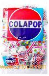 Colapop lollipop