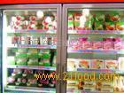 buy any food and beverages products