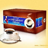 Natural Lose Weight Coffee, Best herbal slimming coffee, tastes good and slim fa