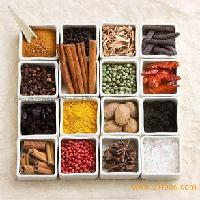 Herbs,Spices