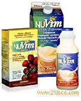 dietary supplement beverages